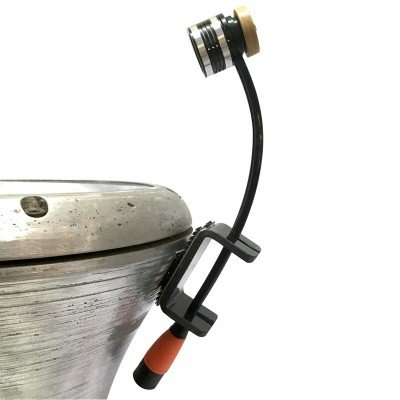 GRIT - Percussion - dynamic microphone