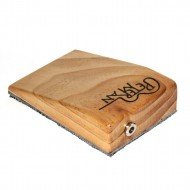 CLASSIC - BASS - Busker stomp box-stompbox