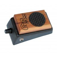 STOMPY STOMP-BASS - professional stomp box-stompbox